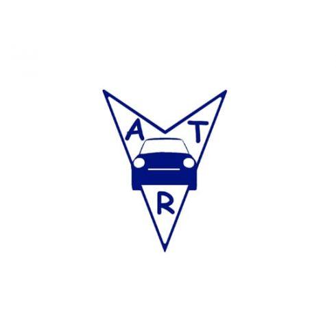 Каршеринг ArtCars