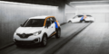 Машины в «Яндекс.Драйв»