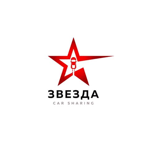Каршеринг Zvezda Car