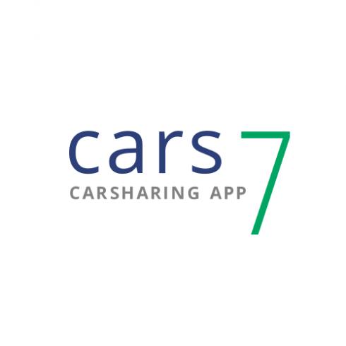 Каршеринг Cars7 в Иркутске