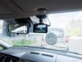 Камеры в каршеринге: есть ли видеонаблюдение в салоне автомобиля